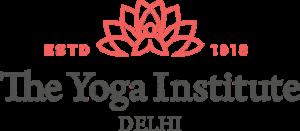 The Yoga Institute Delhi